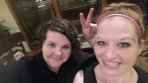 olive garden branson mo just loved apple our beautiful server at olive garden in