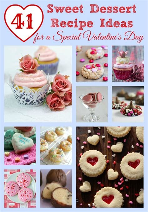 cbell kitchen recipe ideas 41 sweet dessert recipe ideas for a special valentine s day in the kitchen with kp