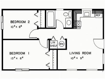 Bedroom Plans Simple Plan Designs Treesranch Dimension