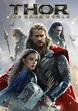 Thor: The Dark World | Movie fanart | fanart.tv