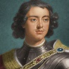 Peter the Great - Accomplishments, Reforms & Death - Biography