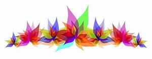 Flowers Color PNG Transparent Flowers Color.PNG Images ...