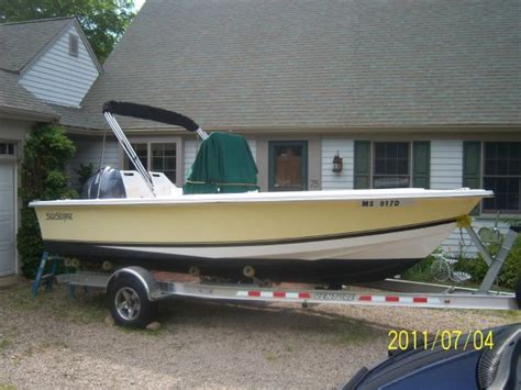 Craigslist Daytona Beach Boats by Seastrike Boats Where To Find Specs The Hull Truth