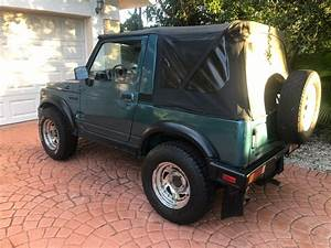Is300 Manual For Sale Florida