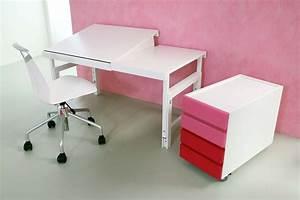 Schreibtisch Kinder Test : schreibtisch fur kind ~ Lizthompson.info Haus und Dekorationen