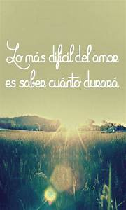 Frases de amor - Android Apps on Google Play