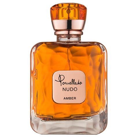 pomellato profumo pomellato nudo eau de parfum per donna 90 ml