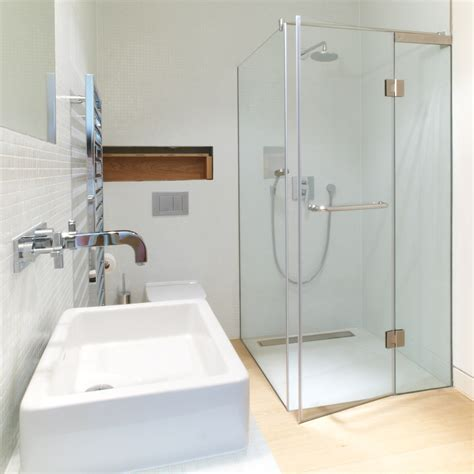 interior design bathroom get drenched in the gorgeous bathroom interiors for an exotic experience