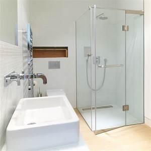 Bathroom Interiors #4457