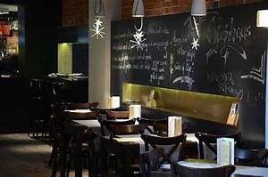 Cafe Zuhause Aachen : cafe restaurant steinhaus wroclaw restaurant reviews phone number photos tripadvisor ~ Eleganceandgraceweddings.com Haus und Dekorationen