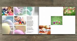 It's the easiest way to create designs for your photo book ...
