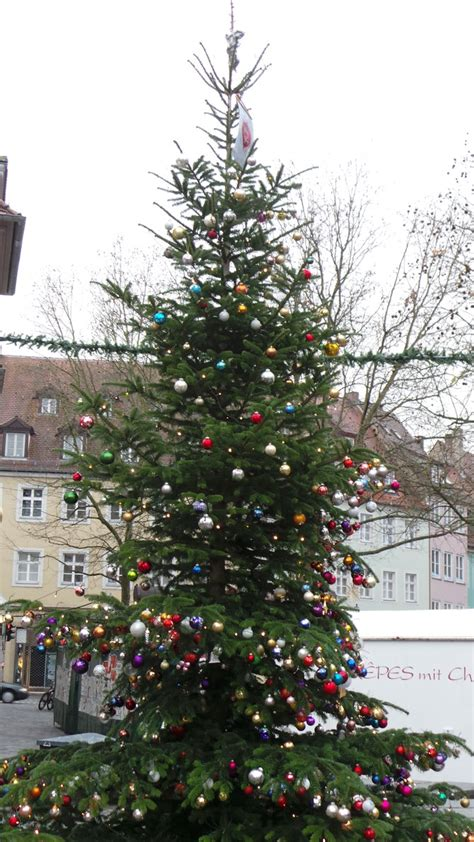 christmas tree germany by marsconquers on deviantart