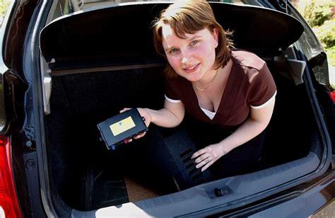 black box telematics drives  car insurance  young