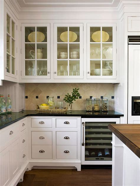 white kitchen decorating ideas photos 2012 white kitchen cabinets decorating design ideas home
