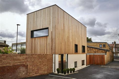 grand designs couples dream  escaping rent trap  building londons smallest  bedroom