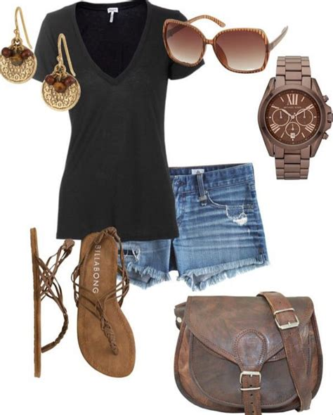 25+ best ideas about Vegas Day Outfit on Pinterest | Summer vegas outfit Cute clothes for women ...