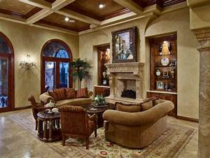 ideas decorating ideas for sitting rooms small living With traditional living room design ideas