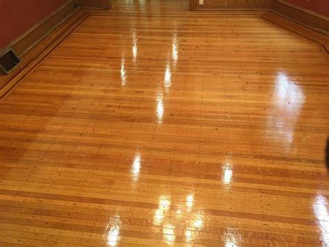 hardwood flooring philadelphia tran s hardwood floor co philadelphia pa 610 247 1750