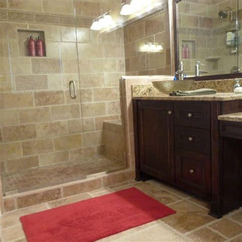 white vanity bathroom ideas top 10 simple bathroom remodel 2017 ward log homes