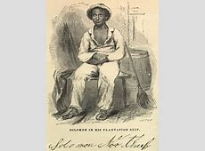 Black Educator NEW FILM REVIEW 12 Years a Slave