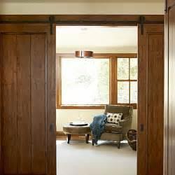 interior sliding barn doors for homes interior sliding barn doorsdoor styles door styles