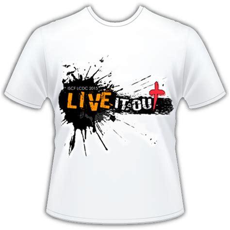 t shirt design t shirt design iamsimplyken