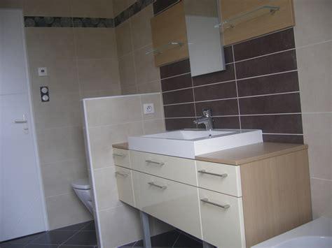 notre cuisine agencement de salles de bains à talmont hilaire vendée