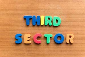 Third, Sector, Stock, Photo, -, Download, Image, Now