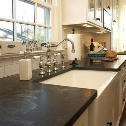 21 best images about countertops on white