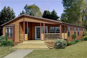 4 bedroom single wide mobile homes – Bedroom at Real Estate
