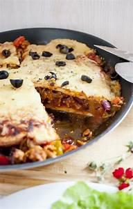 Schnelle Low Carb Gerichte : low carb schnelle mexikanische pfannkuchen pizza gerichte ~ Frokenaadalensverden.com Haus und Dekorationen