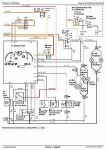 Lx255 Wiring Diagram. john deere 140 wiring diagram wiring ... on x465 john deere wiring diagram, lt180 john deere wiring diagram, z225 john deere wiring diagram, lx277 john deere wiring diagram, x485 john deere wiring diagram, lt160 john deere wiring diagram, sst15 john deere wiring diagram, lt155 john deere wiring diagram, z425 john deere wiring diagram,