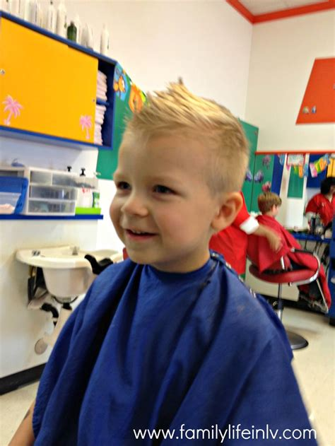 "Toddler Boy Haircut Pictures  Kids Haircuts"" ""first"
