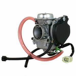 300b - Replacement Engine Parts