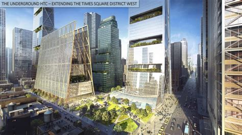 five finalists revealed for new port authority