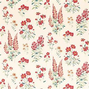16 best Laura ashley images on Pinterest