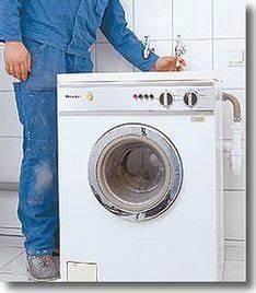 Waschmaschine An Waschbecken Anschließen : waschmaschine richtig anschlie en elektro leuchten ~ Sanjose-hotels-ca.com Haus und Dekorationen