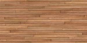 Decoration Wood Floor Texture Wooden Floor Texture Set