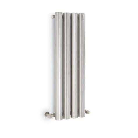 radiateur chauffage central design green