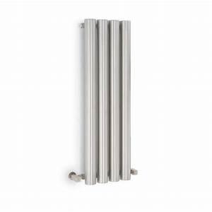 Radiateur Largeur 50 Cm : radiateur chauffage central design green ~ Premium-room.com Idées de Décoration