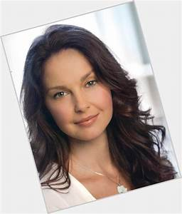 Ashley Judd   Official Site for Woman Crush Wednesday #WCW