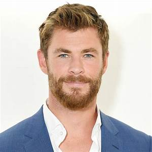Chris Hemsworth Looks Identical to His Dad in This ...