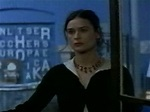 Passion Of Mind Trailer (2000) - Video Detective