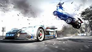 Need For Speed Hot Pursuit Free Download – AllGames4ME ...