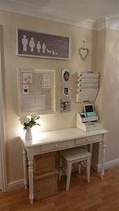 Small, Home, Office, Ideas