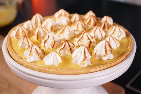 herve cuisine tarte citron recette pate a tarte au citron 28 images recette