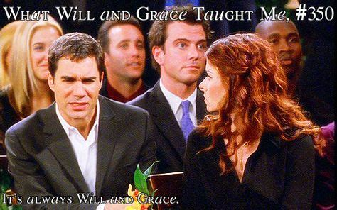 270 Will and Grace ideas | will and grace, bones funny ...