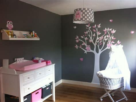 babykamer inspiratie roze grijs 25 beste idee 235 n over grijs roze slaapkamers op pinterest