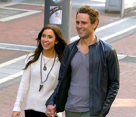 Bachelorette Recap: Kaitlyn Bristowe and Nick Viall Have Sex