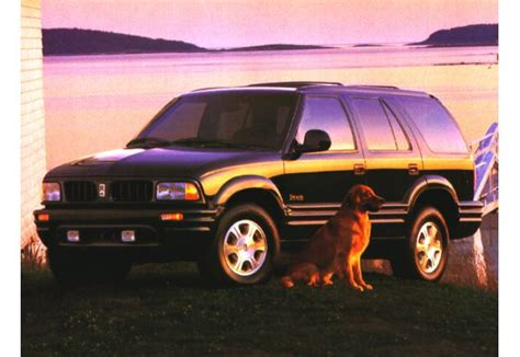 books about how cars work 1997 oldsmobile bravada windshield wipe control 1997 oldsmobile bravada pictures photos carsdirect